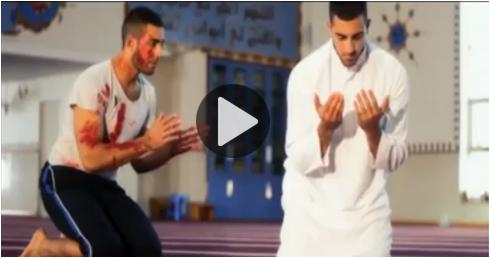 June 2014 World Of Islam