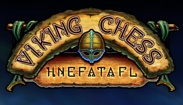 "Viking Chess Hnefatafl Free Download PC Game Cracked in Direct Link and Torrent. Viking Chess Hnefatafl – Play the ancient game of ""Hnefatafl"" in style on your PC, in Singleplayer mode against the AI or Multiplayer over the internet…."