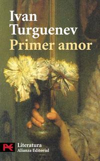http://laantiguabiblos.blogspot.com.es/2016/05/primer-amor-ivan-turguenev.html