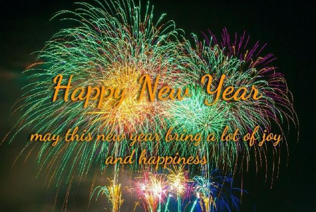 Best-Happy-New-Year-WhatsApp-Status-for-Wishing