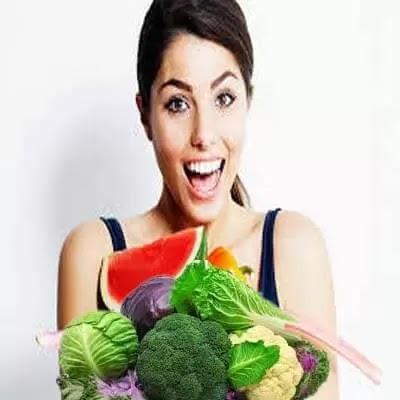 اطعمة مفيدة للجسم