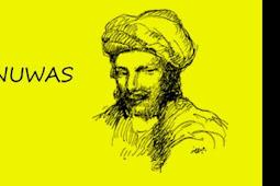 Doa Abu Nawas Minta Jodoh Agar Dikabulkan