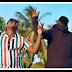 AUDIO   Matonya Ft. Christian Bella – KANIKAA (Mp3) Download