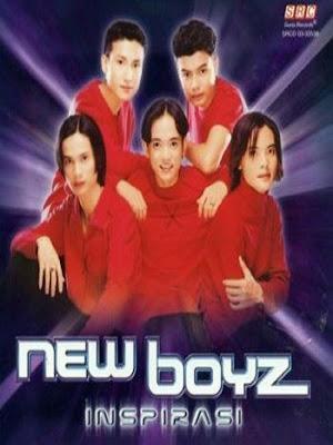 http://boxhost.blogspot.com/2014/11/new-boyz-sms.html