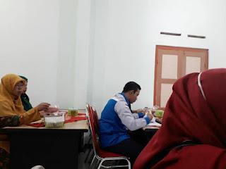 Mini Loka Karya Kampung KB