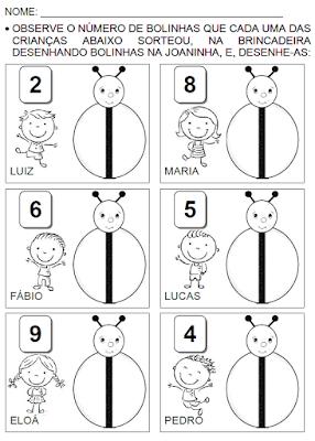 desenhando-bolinhas-joaninhas.png