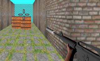 bullet-fire.png
