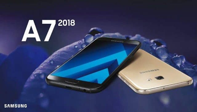 samsung-galaxy-a7-2018-in-january