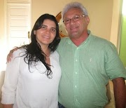 """""""Meu Amor não morreu"""", afirma Fabiana do Osmani nesta noite de quarta-feira"""