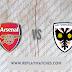 Arsenal vs AFC Wimbledon Highlights 22 September 2021