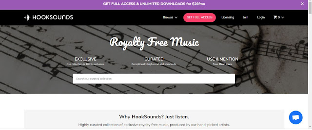 free music for youtube videos  free royalty free music  no copyright music free download  free stock music  free music download  youtube audio library download  free audio music  free background music Copyright free music YouTube  ফ্রি মিউজিক