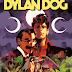 """DYLAN DOG """"L'entità"""" (Recensione)"""
