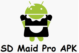 SD-Maid-Pro-APK-4.15.4-Download-Latest-Version-For-2020