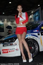 arsenal thailand