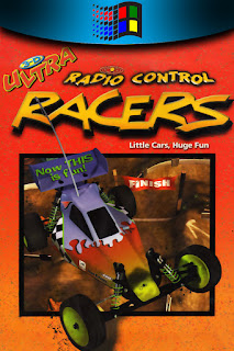 https://collectionchamber.blogspot.com/p/3d-ultra-radio-control-racers.html
