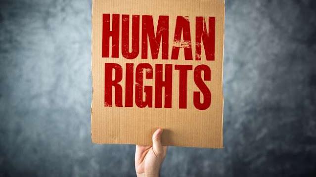 Renggut 82 Nyawa, Indonesia Peringkat 5 Kasus Kekerasan Terhadap Pembela HAM