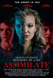 Assimilate (2019) Online HD (Netu.tv)