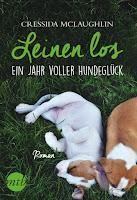 http://leseglueck.blogspot.de/2017/07/leinen-los-ein-jahr-voller-hundegluck.html