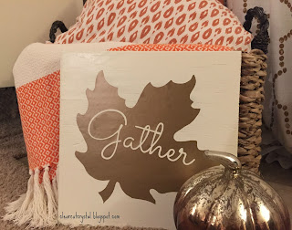 http://clearcutcrystal.blogspot.com/2015/09/fall-gather-sign.html