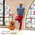JOSSIE SANTIAGO - Quiero ser adorador (2018 - Mp3)