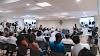 Campanha Missionária foi lançada na sede da CNBB, em Brasília