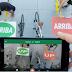 Google Instant Camera Translation 60 New Languages Including Urdu