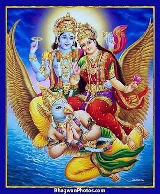 Narayan-Images-Full-Hd