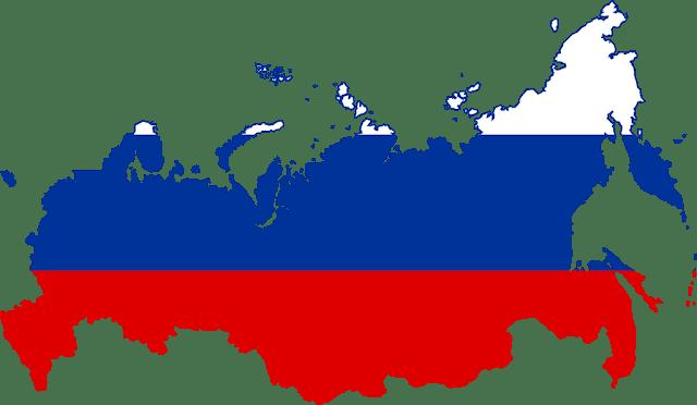 dica viagem russia