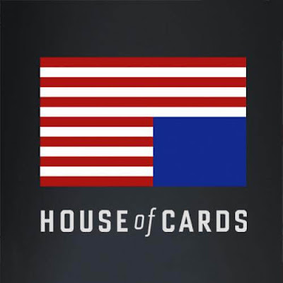 House of Cards Season 5 Online