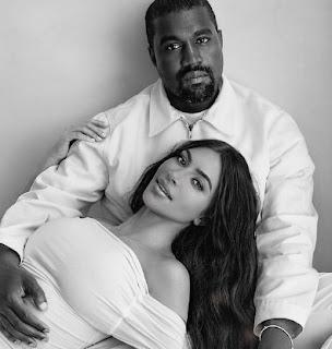 Will Kanye West diss Kim Kardashian in his new album?