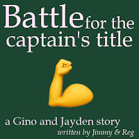 https://ballbustingboys.blogspot.com/2020/06/battle-for-captains-title-gino-and.html