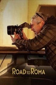 Film Road to Roma (2020)