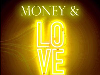 DOWNLOAD MP3: EmmCee RNB – Money & Love Ft. Kazma X Jake Chowman || @RNB_Ayo