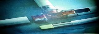 Solusi dan Tips Penggunaan Pipa Pex, Pipa Anti Bocor dan Minim Sambungan