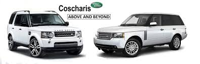 Coscharis set to produce 14,000 vehicles annually in Lagos.
