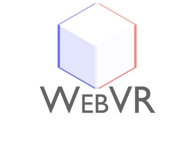 Apple Software Engineers Officially Join The WebVR Community Group