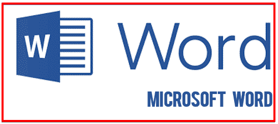 Reference tab in ms word | Citation,Bibliography,Reference | Ms Word 2016 | Part - 7