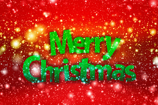 30+ Best Happy Christmas Images and Backgrounds for wishing Christmas wishes, merry christmas, images for merry christmas, merry christmas pictures, pictures with merry christmas, merry christmas quotes, santa claus images, santa claus photo, christmas tree, christmas tree images, christmas tree picture, christmas tree photo, merry christmas wishes, merry christmas, christmas wishes images, christmas wishes with images, merry christmas wishes whatsapp status, xmas, happy christmas, happy christmas images, happy christmas day, happy christmas photo, merry christmas message, christmas message wish, 25 december, christmas story, christmas story for kids, merry christmas, images for merry christmas, merry christmas pictures, pictures with merry christmas, merry christmas quotes, santa claus images, santa claus photo, christmas tree, christmas tree images, christmas tree picture, christmas tree photo, merry christmas wishes, merry christmas, christmas wishes images, christmas wishes with images, merry christmas wishes whatsapp status, xmas, happy christmas, happy christmas images, happy christmas day, happy christmas photo, merry christmas message, christmas message wish, 25 december, christmas story, christmas story for kids, merry christmas, images for merry christmas, merry christmas pictures, pictures with merry christmas, merry christmas quotes, santa claus images, santa claus photo, christmas tree, christmas tree images, christmas tree picture, christmas tree photo, merry christmas wishes, merry christmas, christmas wishes images, christmas wishes with images, merry christmas wishes whatsapp status, xmas, happy christmas, happy christmas images, happy christmas day, happy christmas photo, merry christmas message, christmas message wish, 25 december, christmas story, christmas story for kids