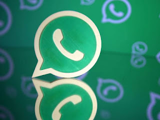 These 5 amazing features of WhatsApp will increase your chatting experience