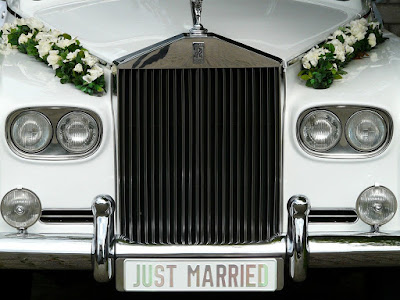paket wedding hotel bandung
