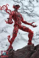 Marvel Legends Carnage (Venompool Wave) 30