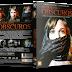 Capa DVD Segredos Obscuros (Oficial)