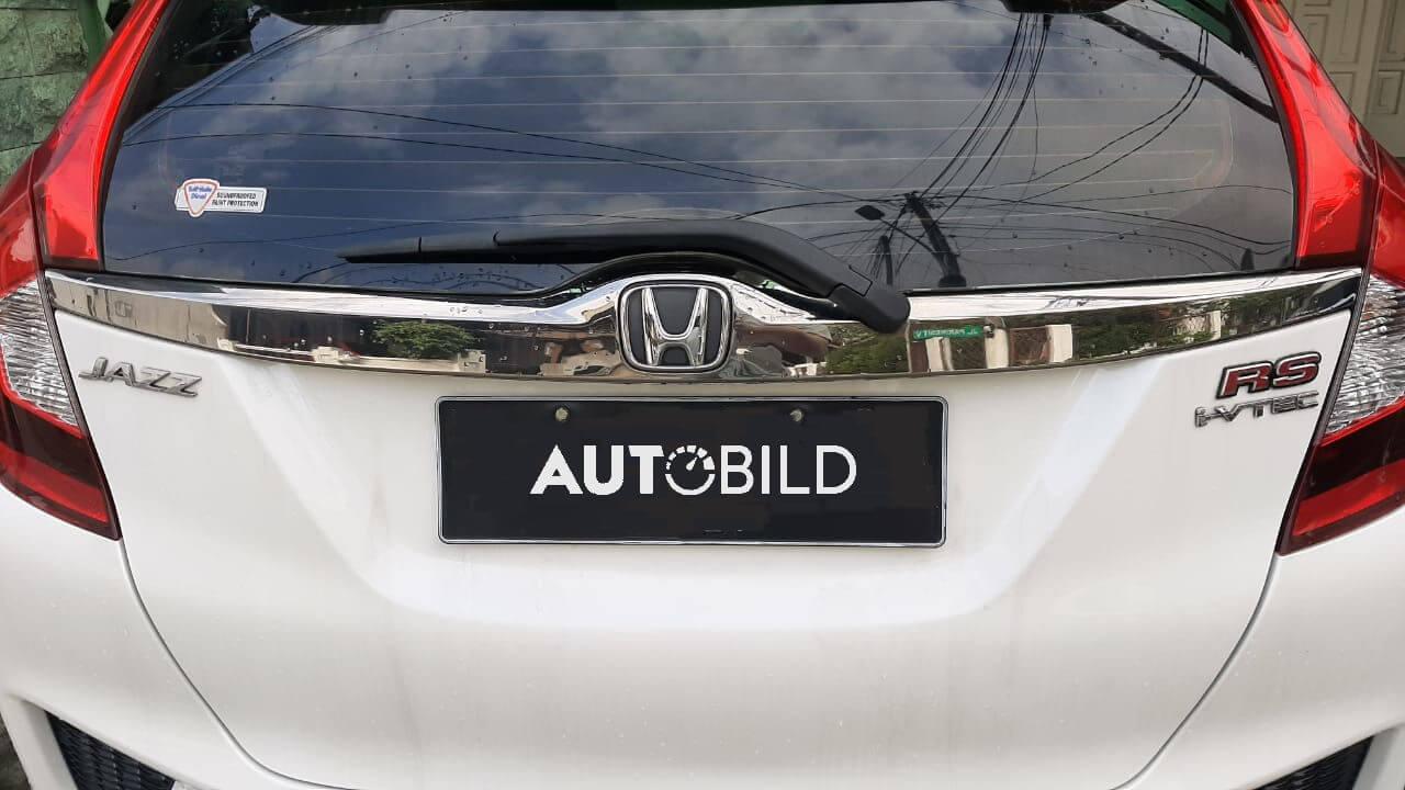 Arti Plat Nomor T pada Kendaraan Jawa Barat