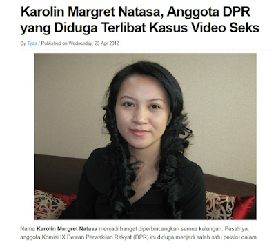 Perempuan Kader PDIP