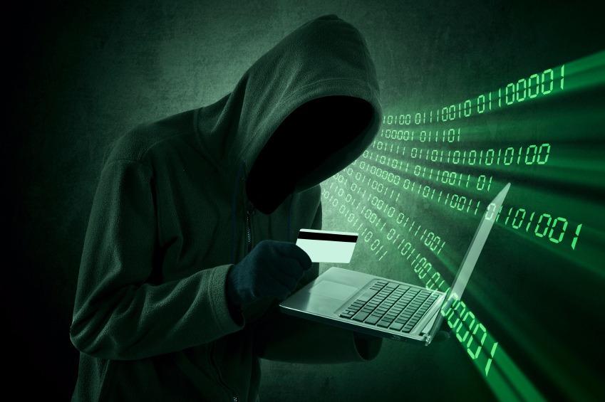 Блог Олега Колодницкого: Credit card Exploits