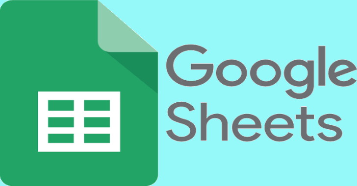 How To Remove Duplicate Values From Google Sheet?