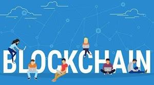 Apa Itu Blockchain Dan Apa Kelebihannya?