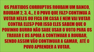 apodrecetuga corrupção banco de portugal centeno