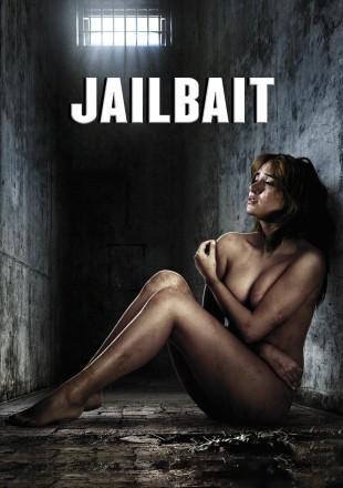 Jailbait 2014 BRRip 480p 300Mb Hindi-English