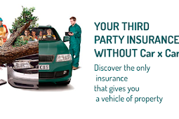 Trying to Pass Less On Car Insurance